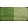 Зеленая (19)