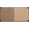 Старая древесина (28)