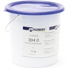 Клей KLEIBERIT 304.0 (для наружных работ)