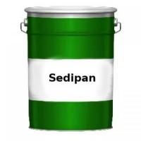 Акриловый ПУ лак SEDIPAN SAPT-550