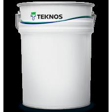 Древесное масло TEKNOSHIELD 4015