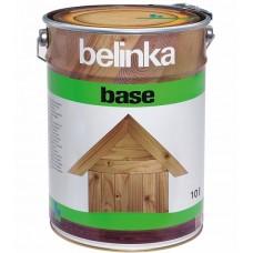 Грунтовка Belinka Base