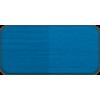 Санториново-синий (72)