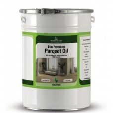 Паркетное масло HIGH SOLID PREMIUM ECO PARQUET OIL от Borma Wachs