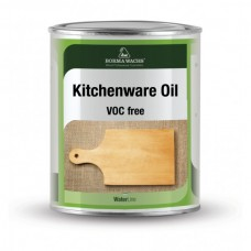 Масло для кухни Borma Kitchenware OIL VOC FREE