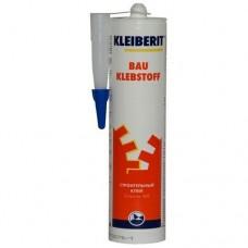 Полиуретанновый клей KLEIBERIT ПУР 600