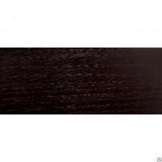 Цветовой концентрат для лака красное дерево от HERLAC (HERBERTS) Р-37 литр