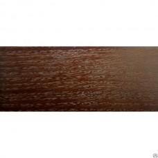 Цветовой концентрат лаковый HERLAC (HERBERTS) Р-46 1 литр ольха