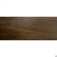 Краситель концентрированный лаковый HERLAC (HERBERTS) Р-44 орех 1 литр