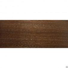 Каштановый концентрированный краситель для защитного лака HERLAC (HERBERTS) Р-35 1 литр