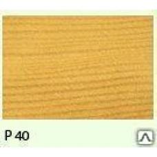 Лаковый концентрат HERLAC (HERBERTS) Р-40 Бук 1 литр