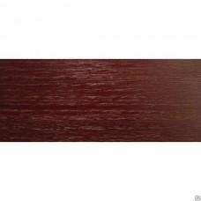 Концентрат красителя лаковый HERLAC (HERBERTS) 1 литр махагон