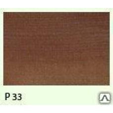 Лаковый концентрат красителя HERLAC (HERBERTS) Р-33 палисандр 1 литр