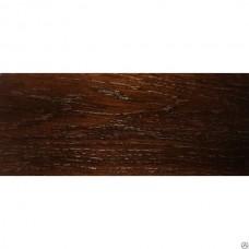Концентрат красителя шоколадного цвета для лака HERLAC (HERBERTS) Р-10 1 литр