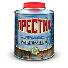 Смывка-гель Престиж 0,8 кг.